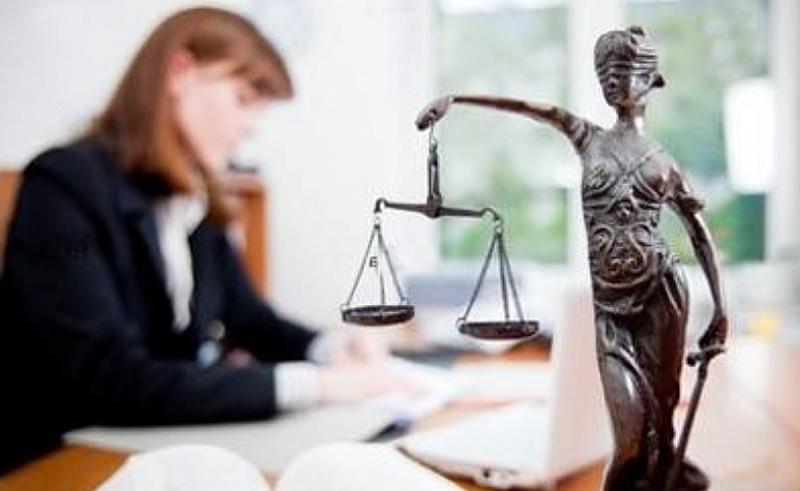 """Още трима юристи от Дирекция """"Национален строителен контрол"""" са подали"""