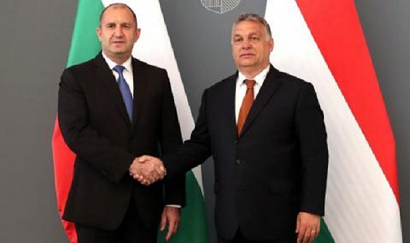 Съюзът няма кризисен план и това прави ситуацията на България