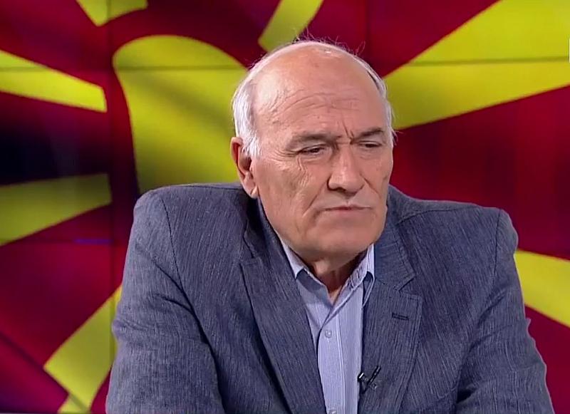 Партията на премиера Зоран Заев в Северна Македония прави всичко