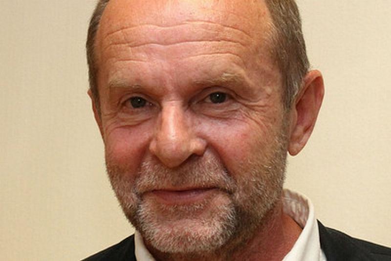 Снимка: Ивайло Савов: Беше упражнен безпрецедентен натиск върху генералния директор на БНР