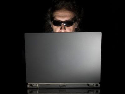 Фрогоко! И германците следени в интернет, но при строг контрол