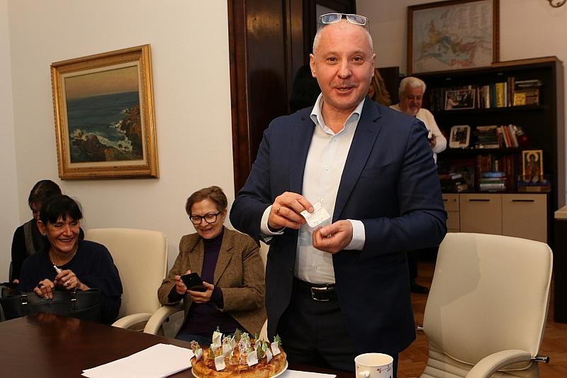 Снимка: Станишев: Само прогресивно мнозинство в ЕП може да предложи Нов обществен договор за Европа
