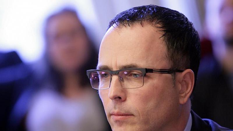 Шефът на Българската банка за развитие се оказа най-скъпо платеният