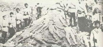 350px-armeniangenocide_deadpeople.jpg