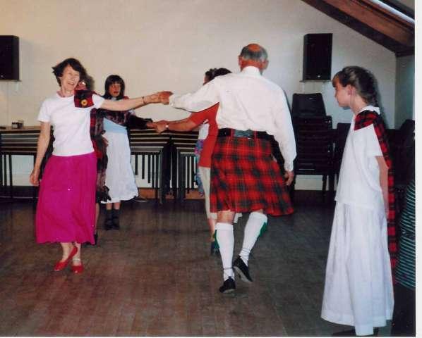 64_scottish_dancing.jpg