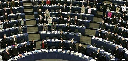 _44124059_europarliament416_afp.jpg