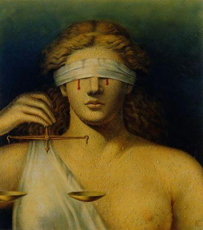 blind_justice.jpg