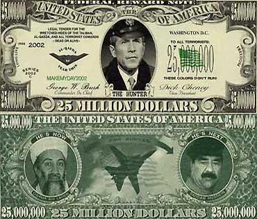 bus_dollar.jpg
