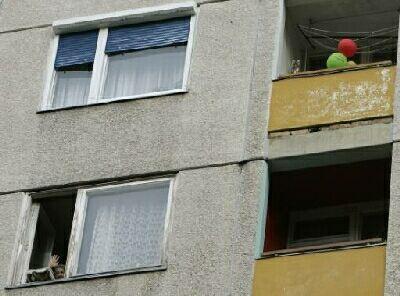 housing-communism1207-2.jpg