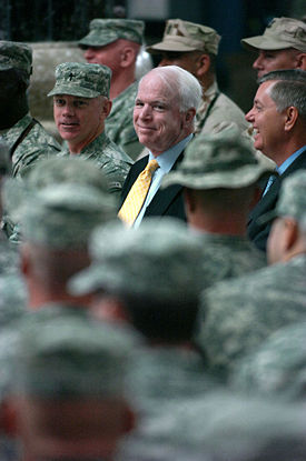 john_mccain_and_lindsey_graham_al-faw_palace_iraq.jpg