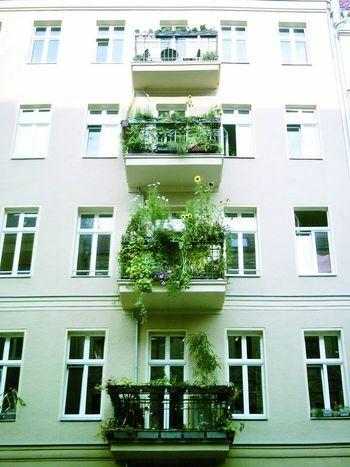 krasivi_balkoni.jpg