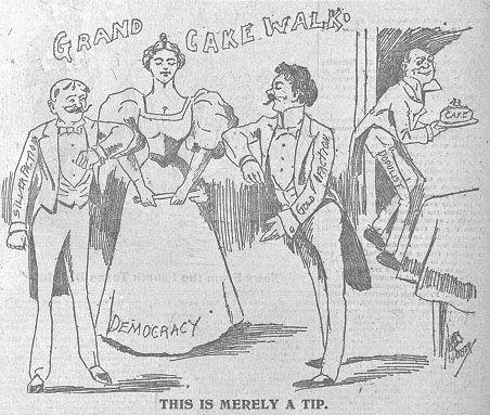 populism-cartoon.jpg