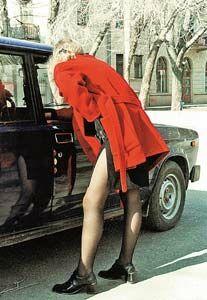 prostitutka-2.jpg