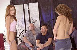 prostitutka-4.jpg