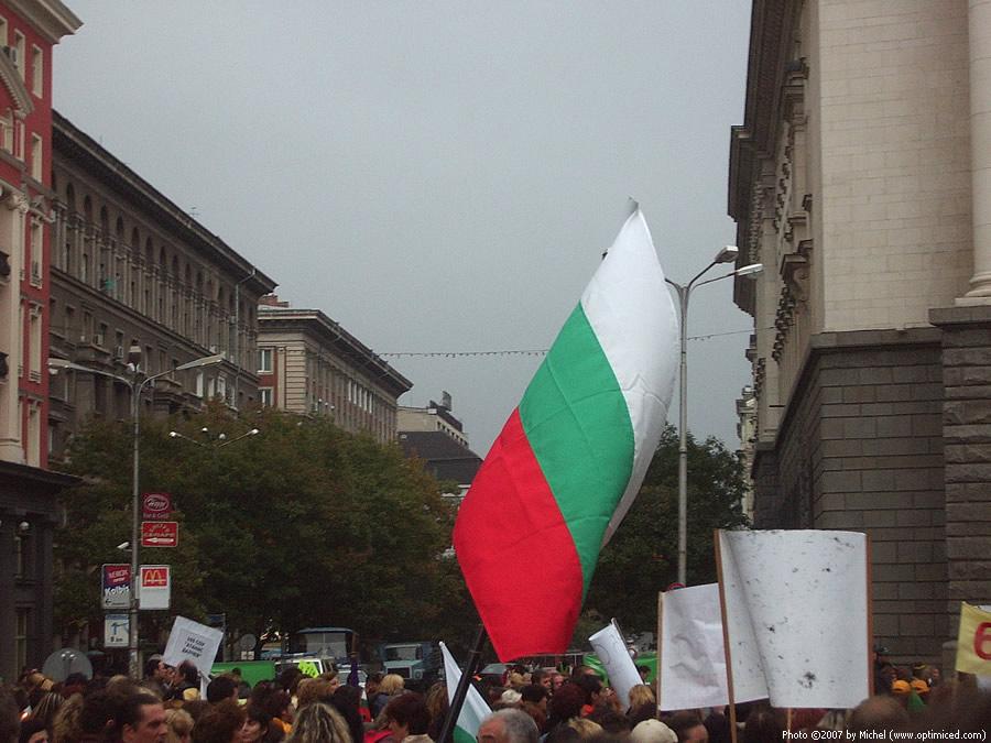 protests_in_bulgaria.jpg