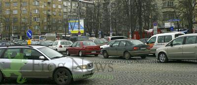 silen_trafik.jpg