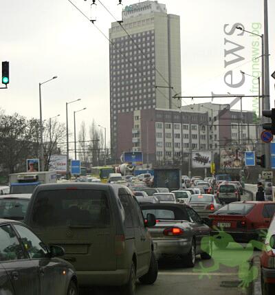 silen_trafik_1.jpg