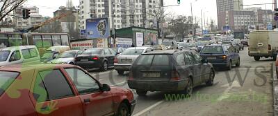silen_trafik_3.jpg