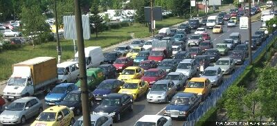 traffic_in_sofia.jpg