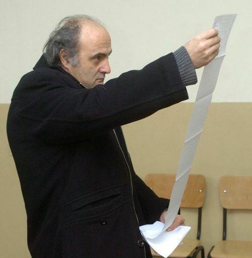 vot-3.jpg