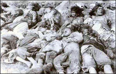 armenian_genocide_440.jpg