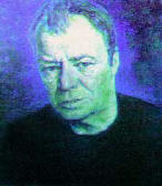 kpavlov-3.jpg