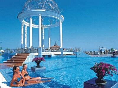 hotel_riu_palace_helena_sands_14.jpg