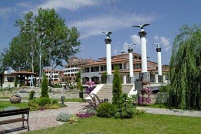 hotel_riu_palace_helena_sands_3.jpg