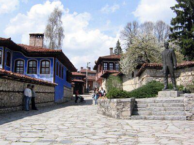 kopriwshtica2.jpg