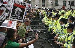 protest_eu.jpg
