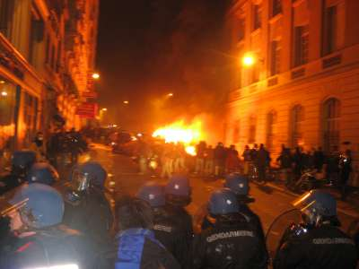 student-protest-paris.jpg