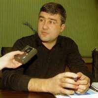 dimitur_zorov.jpg