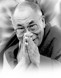 dalai_la.jpg
