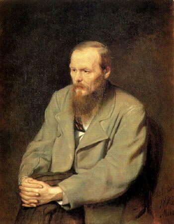 dostoevsky_perov_1872.jpg