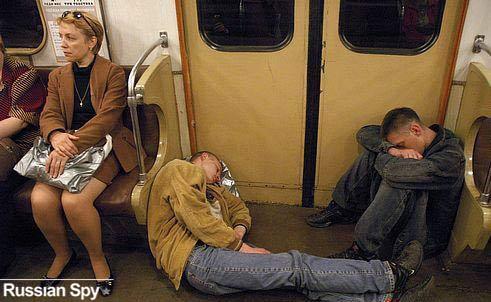 drunk_russia.jpg