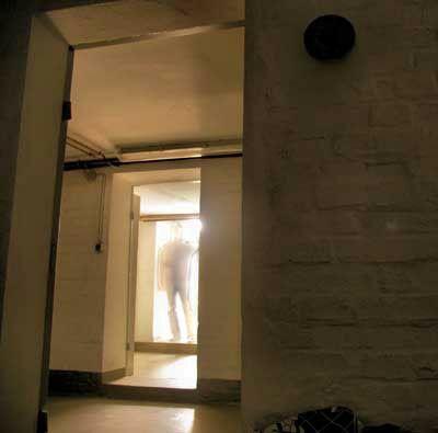 ghost-2.jpg