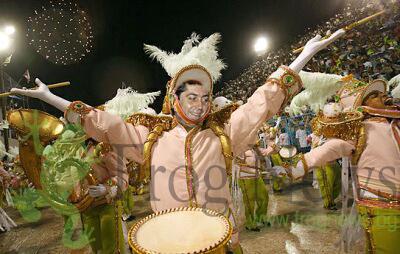 karnaval111.jpg