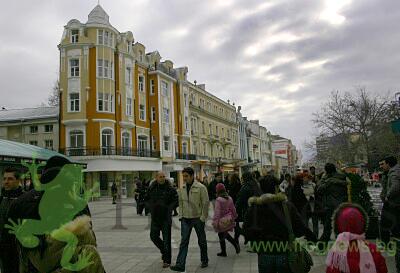 plovdiv_bg.jpg