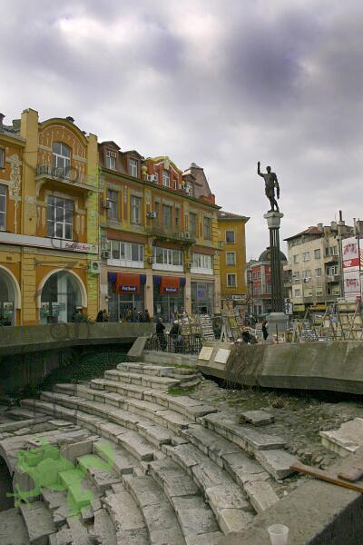 plovdiv_bg_7.jpg