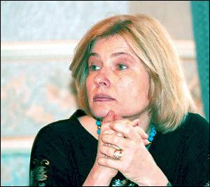 m.mihneva-1.jpg