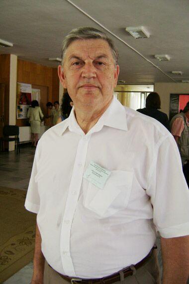 prof.damyan_damyanov.jpg