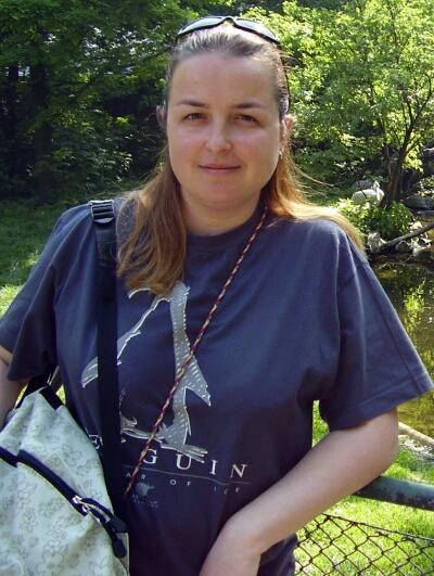 radostina_tzenova1.jpg
