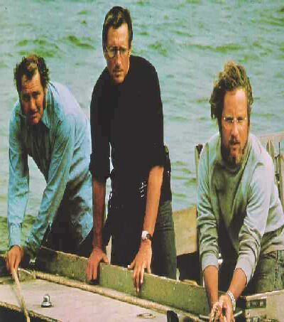 jaws_robert_shaw_roy_scheider_richard_dreyfuss.jpg
