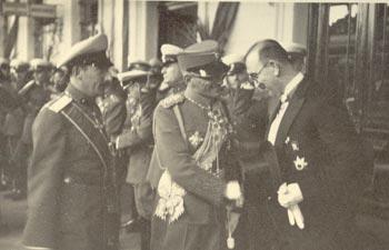 1934-alexandr-karajor-kimon.jpg