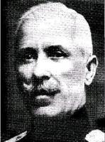 1934-gen.pencho_zlatev.jpg