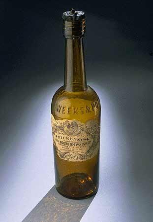 bourbon-bottle_19_century.jpg