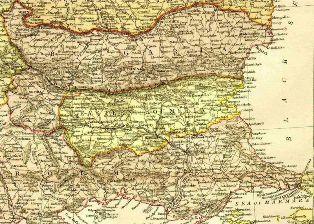 bulgaria_and_eastern_rumelia_in_1882.jpg