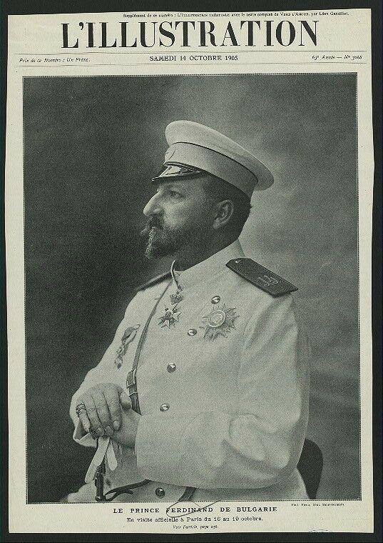 ferdinand_illustration_14_10_1905.jpg