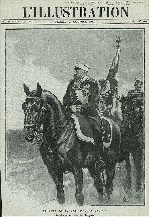 ferdinand_v_illustration_19_10_1912.jpg