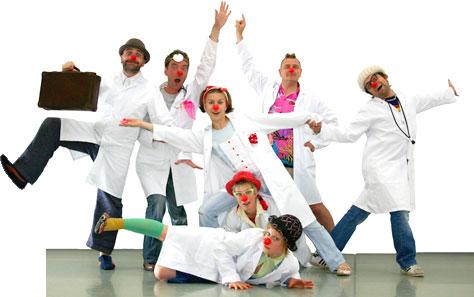 clowns-doctors.jpg
